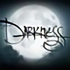 darek0937's avatar