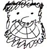 darekmlynarczyk's avatar