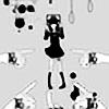DaremoChan's avatar