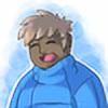 DaremoDraws's avatar