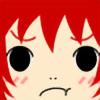 daren-96's avatar