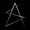Daren-Seomis's avatar