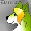 Darena-Eltro's avatar