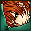 darena13's avatar