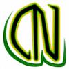 Darencraft0's avatar