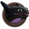 DarenMourlin's avatar