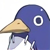 Darennysmith's avatar