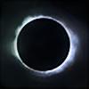 Darenrin's avatar