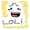 DareRiver's avatar