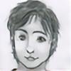 Dareru's avatar