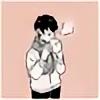 dares79's avatar