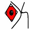 DareSmithCreations's avatar