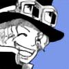 DaresX's avatar