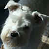 darete's avatar