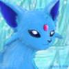 DarethWinterstone's avatar