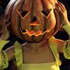 darethyl's avatar