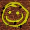 daretobeboring's avatar