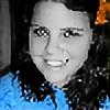 DareToBeYou's avatar
