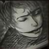 Daretofall17's avatar