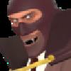 DareToScare's avatar