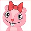 daretowarepink's avatar