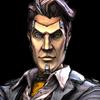 Daretube24's avatar