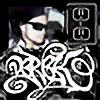 DareWrek's avatar