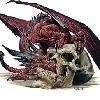 Dareyth's avatar