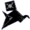 Darfeld's avatar
