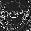 Darfka's avatar