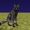 Dargonlily's avatar