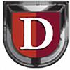 DargonZine's avatar