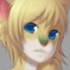 Dargquon's avatar