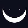 DarhaART's avatar