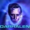 DarHalen's avatar