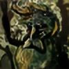 Darhendartav's avatar