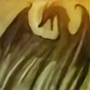 Darhey's avatar