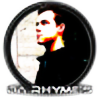 DaRhymes's avatar
