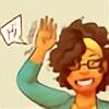 Dari-Dari's avatar