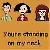 DARIA-FANCLUB's avatar