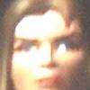 daria-plz's avatar