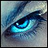 Daria-Ts's avatar