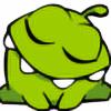 daria102205's avatar