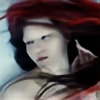 DariaEndresen's avatar