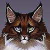 DariaFireLight's avatar