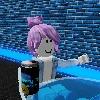 dariagervi's avatar