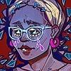 dariakhch's avatar