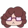 DarianaTorres's avatar