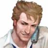 Darianblood's avatar