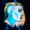 DarianKite's avatar